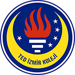 ted-izmir-logo-150