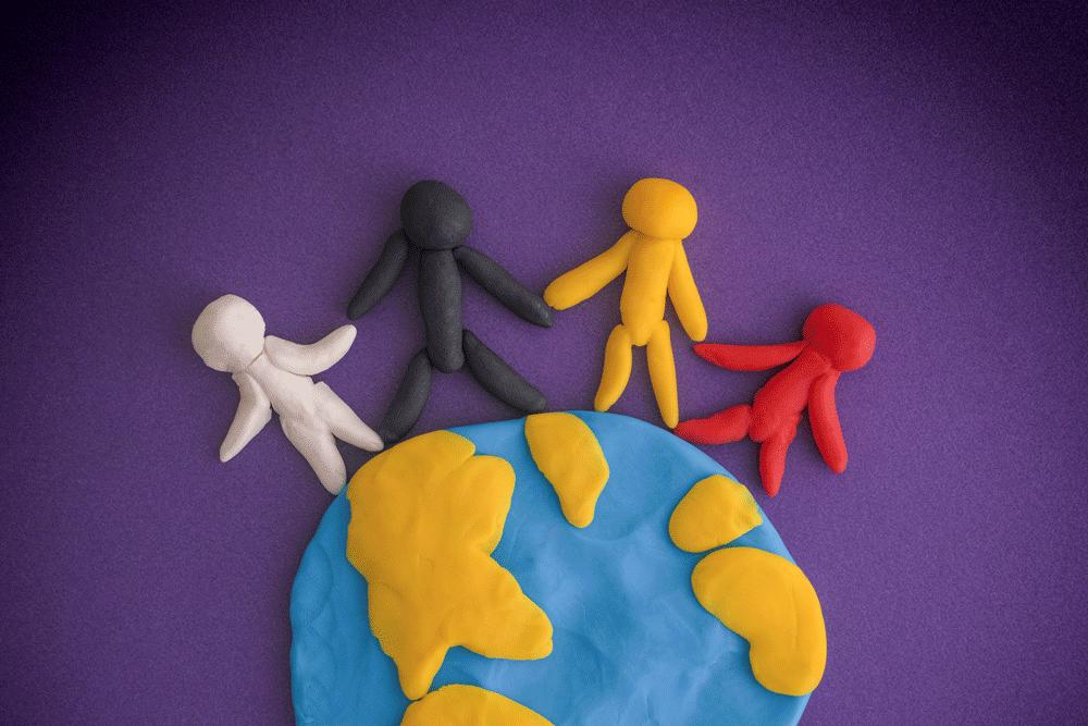 İlkokul---Sosyal-Bilgiler