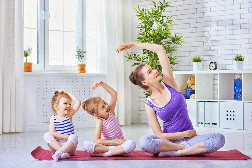 Okul-Öncesi---Yoga
